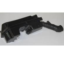50CC4T - воздушный фильтр в сборе-2 (короткая нога)