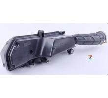 50CC4T - воздушный фильтр в сборе-3 (длинная нога)