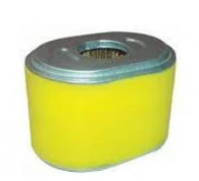 50CC4T - фильтрующий элемент -В08 (кассета)