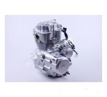 Двигатель СG-150CC-трицикл