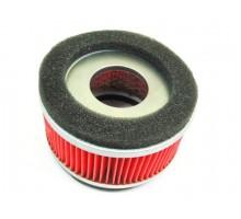 150CC - фильтрующий элемент