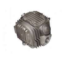 Act/Del/Alpha-110cc - головка цилин. в сборе 52мм