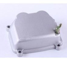 125/150CC - крышка клапанов (головки цилиндра )