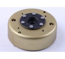 50CC2T - магнето генератора