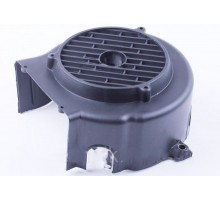 50CC2T - пластик генератора