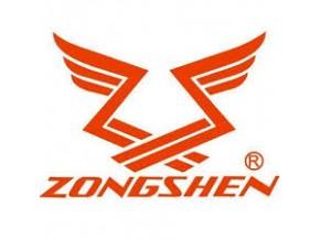 Запчасти на скутеры Zongshen