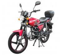 Мотоцикл Spark SP125С-2XWQ