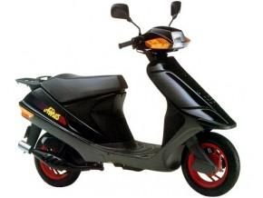 Запчасти на Suzuki AD 65