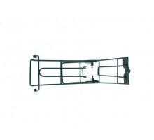 Багажник activ (вид №79) (пластик скутер Китай)