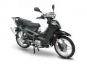 Запчасти Active 110cc