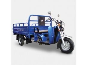 Запчасти грузовой Zubr 200