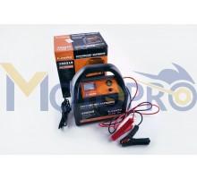 Зарядное устройство для АКБ 12/24V 15А/ч (mod.215) LAVI...