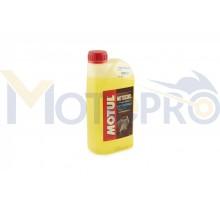 Охлаждающая жидкость -37C, 1л (Motocool Expert) MOTUL (...