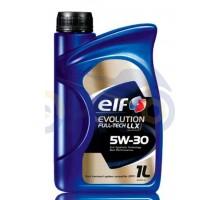Масло автомобильное, 1л (SAE 5W-30, синтетика, Evolutio...