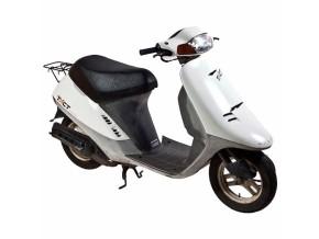 Запчасти на Honda TACT 65