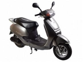 Запчасти на скутер Honda LEAD 100
