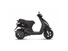Запчасти на скутер Peugeot MBK AV7