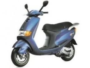 Запчасти на скутер Piaggio Sfera