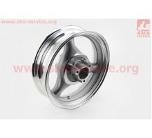 D11 Диск литой задний (диск. торм.) MT3,50xJ13