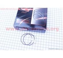Кольца поршневые Suzuki AD65 44мм STD, от 10шт - 10%