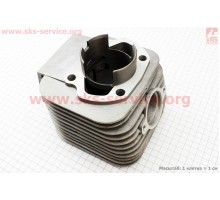 Цилиндр (цпг) 200cc-62мм