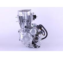 Двигатель СG-200СС-трицикл