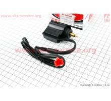 Электромагнитный клапан GY6/DIO