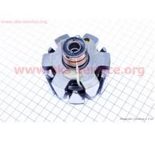 Якорь генератора 12V (нового образца)