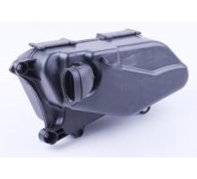 AD50sepia - воздушный фильтр