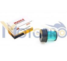 Элемент воздушного фильтра Alpha (бумага) MANLE