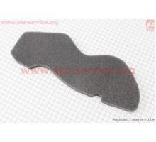 Фильтр-элемент воздушный (поролон) Suzuki LETS 4