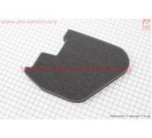 Фильтр-элемент воздушный (поролон) Yamaha BWS