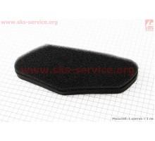 Фильтр-элемент воздушный (поролон) Suzuki AD100