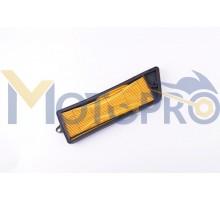 Элемент воздушного фильтра Suzuki VECSTAR 125 (бумажная...