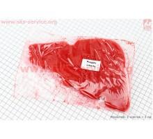 Фильтр-элемент воздушный (поролон) Piaggio LIBERTY с пр...