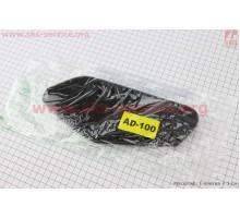 Фильтр-элемент воздушный (поролон) Suzuki AD100 с пропи...