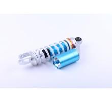 Aмортизатор задний В08-газовый -(Race)