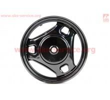 Диск колесный задний Suzuki AD100 (стальной)
