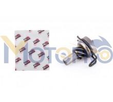 Храповик Honda DIO AF18, TACT AF16, LEAD AF20 ZUNA