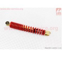 Амортизатор задний Honda DIO 290мм (крепление12/8мм), к...