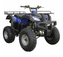 Квадроцикл Spark SP150-4 camo (Камуфляж)