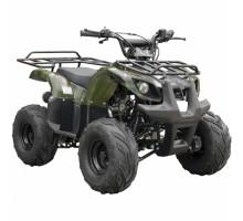 Квадроцикл Spark SP110-3 (Черный)