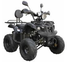 Квадроцикл Spark SP125-5 (Черный)