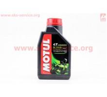 """Масло 4T 10W-40 - полусинтетическое мотоциклетное """"..."""