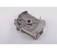 Картер 4T GY6 125/150 (152QMI, 157QMJ) (правая крышка с маслозаливной горловиной)