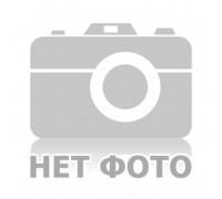 Цепь ГРМ 4T GY6 125/150 (2x3-92L) (SF) ST