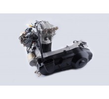 Двигатель 4T CH250 (водяное охлаждение,72 mm, H- 60mm) ...