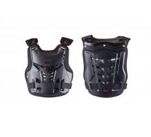 Защита жилет (size:M, черный, mod:AM05) SCOYCO