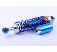 Амортизатор задний газовый 340мм (Alpha 125cc )