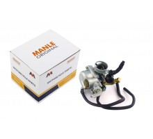 Карбюратор MANLE (Alpha 110cc)